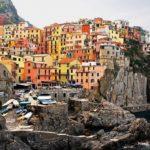 Что сегодня происходит с рынком недвижимости Италии?