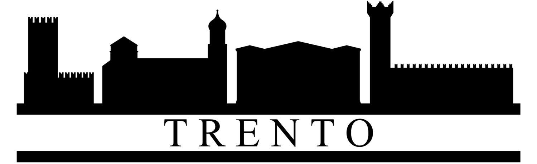 Недвижимость в Тренто, Италия
