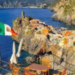 Лучшие города Лигурии для жизни и покупки недвижимости