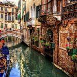 Недвижимость в Италии: перспективы развития рынка, динамика цен