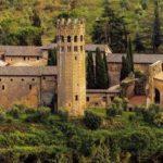 Покупка недвижимости в Италии, подлежащей реставрации