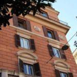 Спеши купить недвижимость в Италии! Цены сейчас самые интересные.