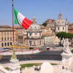Стоимость недвижимости в Италии