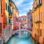 {:ru}5 причин купить недвижимость в Италии{:}{:uk}5 причин купити нерухомість в Італії{:}